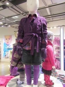 Mexx Girls Clothing