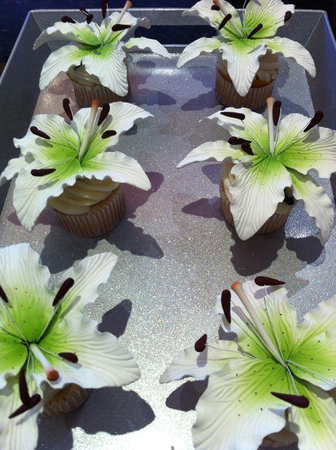bite me - cupcakes
