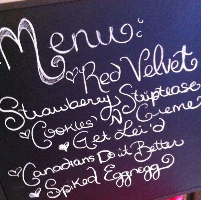biteme - menu2