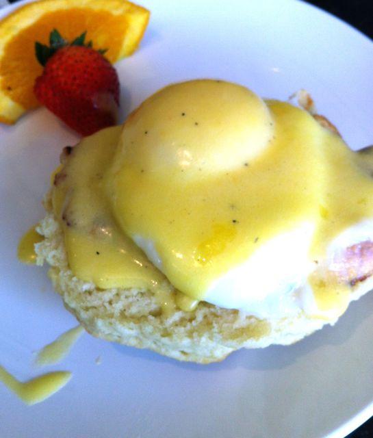 emmas - egg2