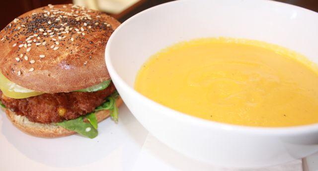 emmas - sandwich:soup2