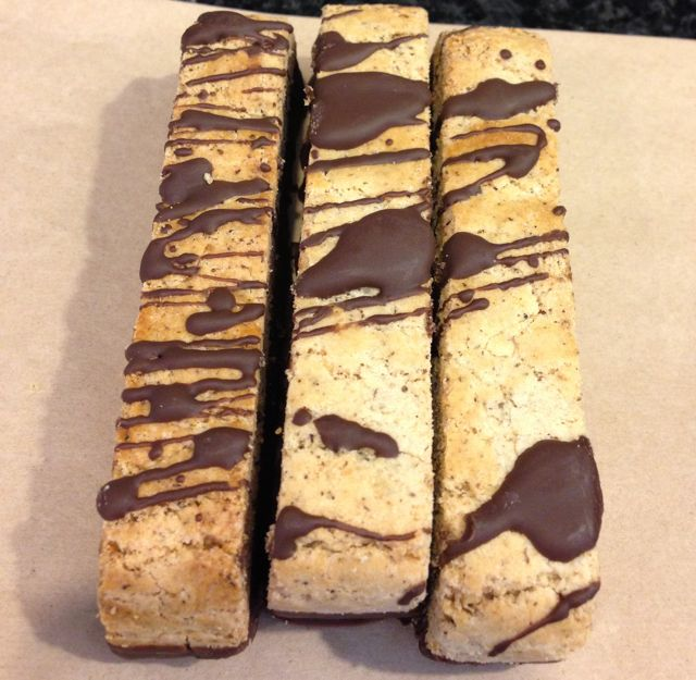 ottawa - biscotti3