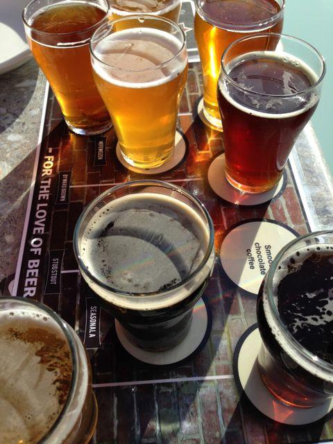 ottawa - beer2