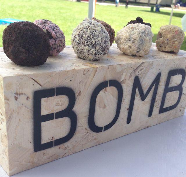august - bomb