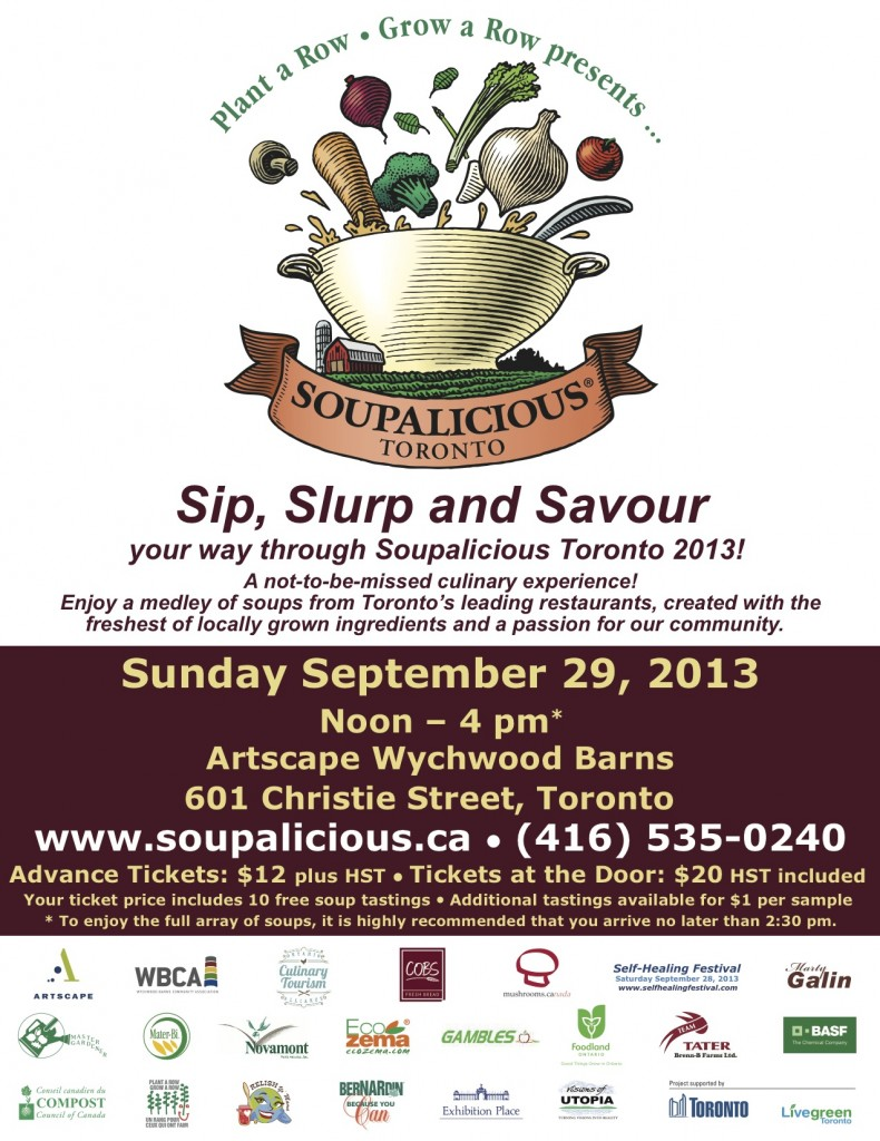 soupalicious poster
