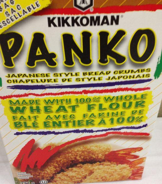 show - panko2