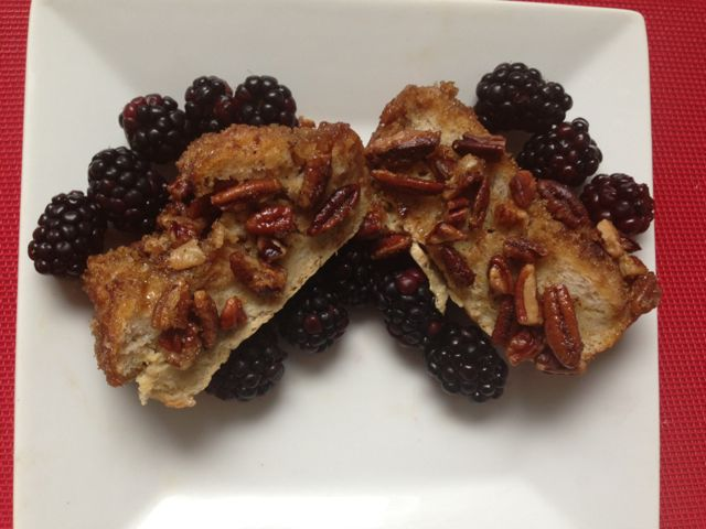 french toast - final