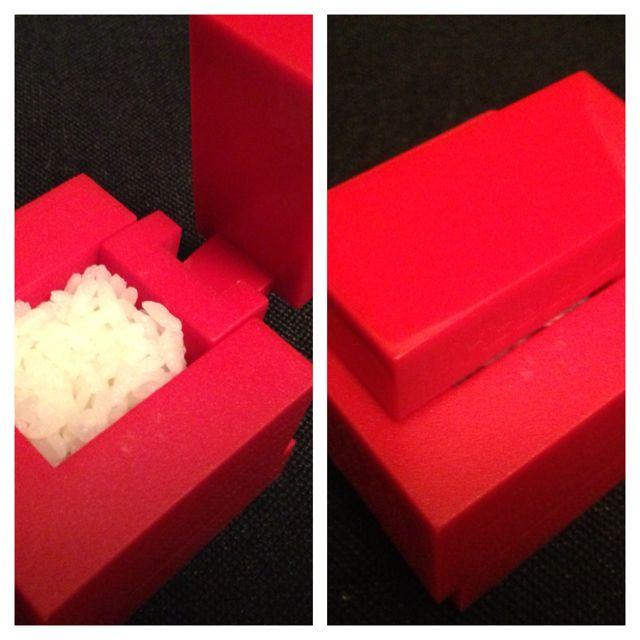 rice 1 & 2
