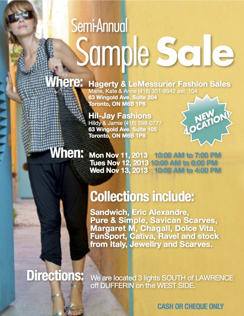samplesale-OCT-2013