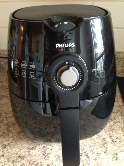 Philips - photo