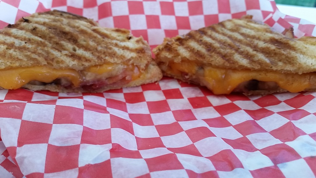 cne - grilledcheese