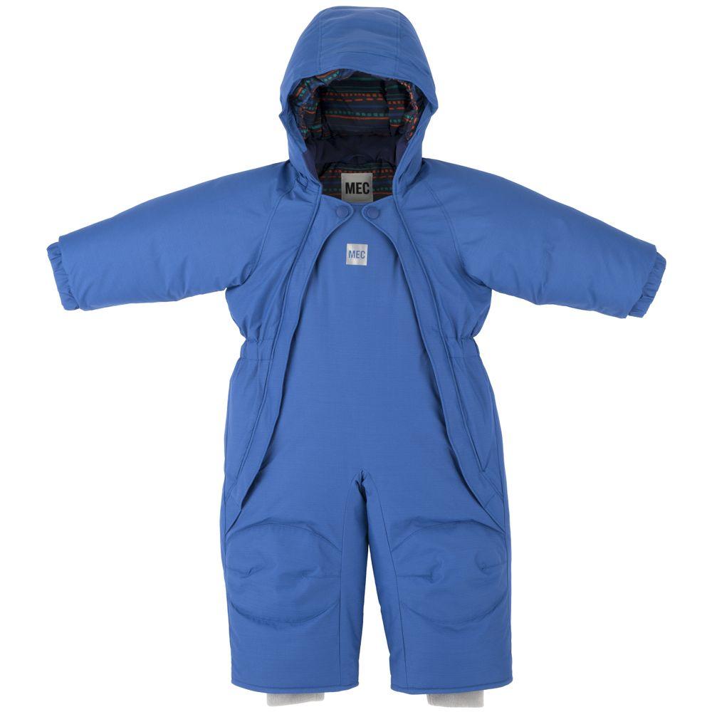 MEC - snowsuit1