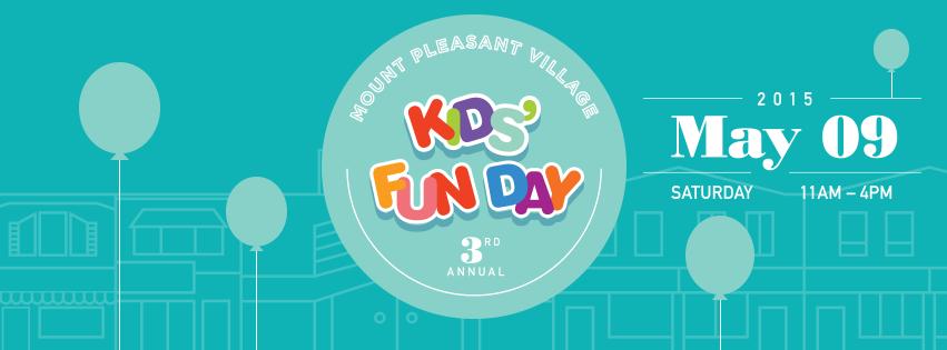 kidsfunday