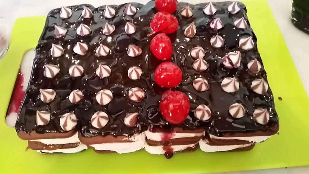 dessert - final