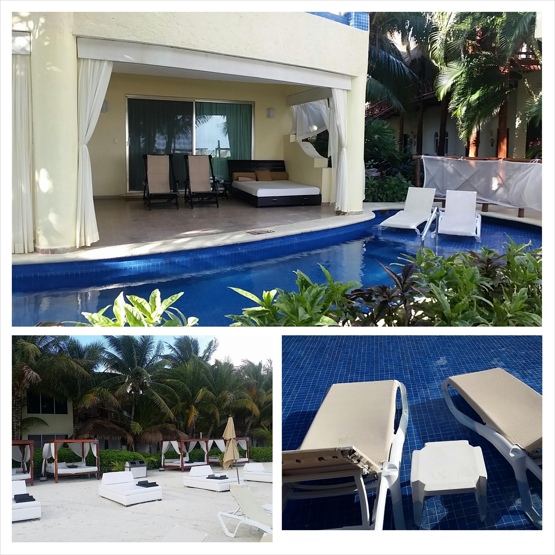 90 minute presentation vacations mexico