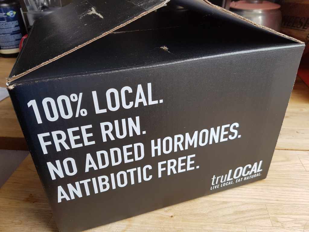 trulocal - box