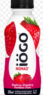 lunch - iogo2