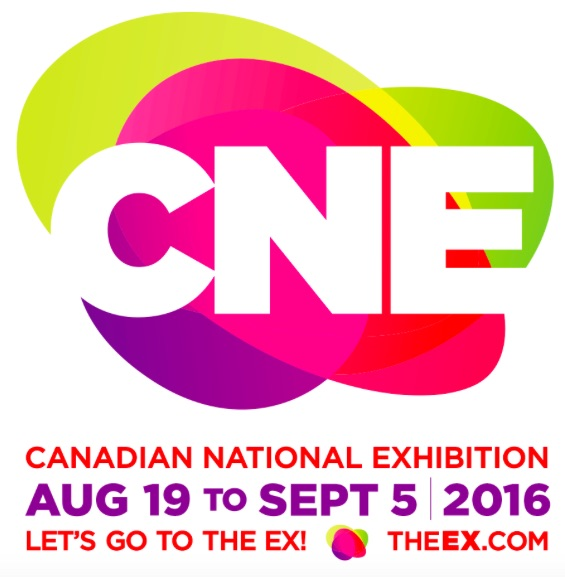 events - cne