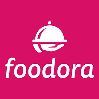 foodora - image