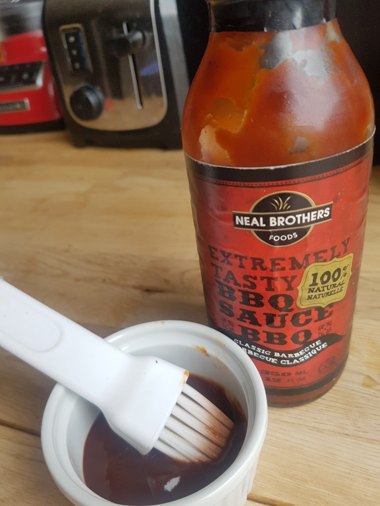 prana-bbq-sauce