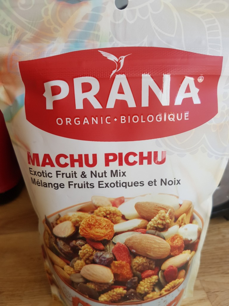 prana-fruit-mix