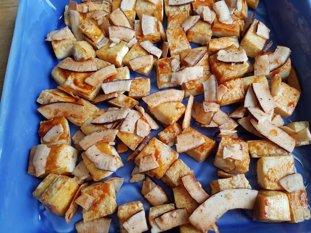 prana-tofu