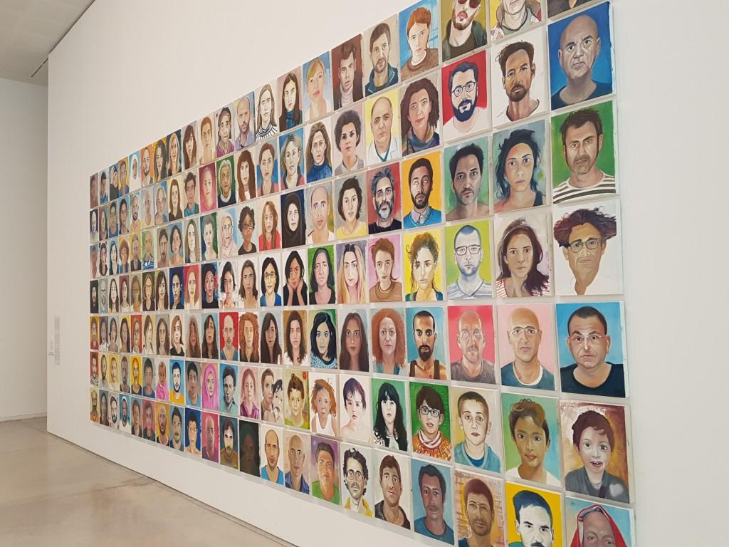 tel-aviv-museum-2