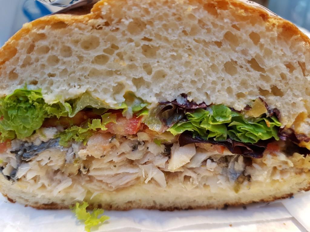 tel-avivi-sandwich