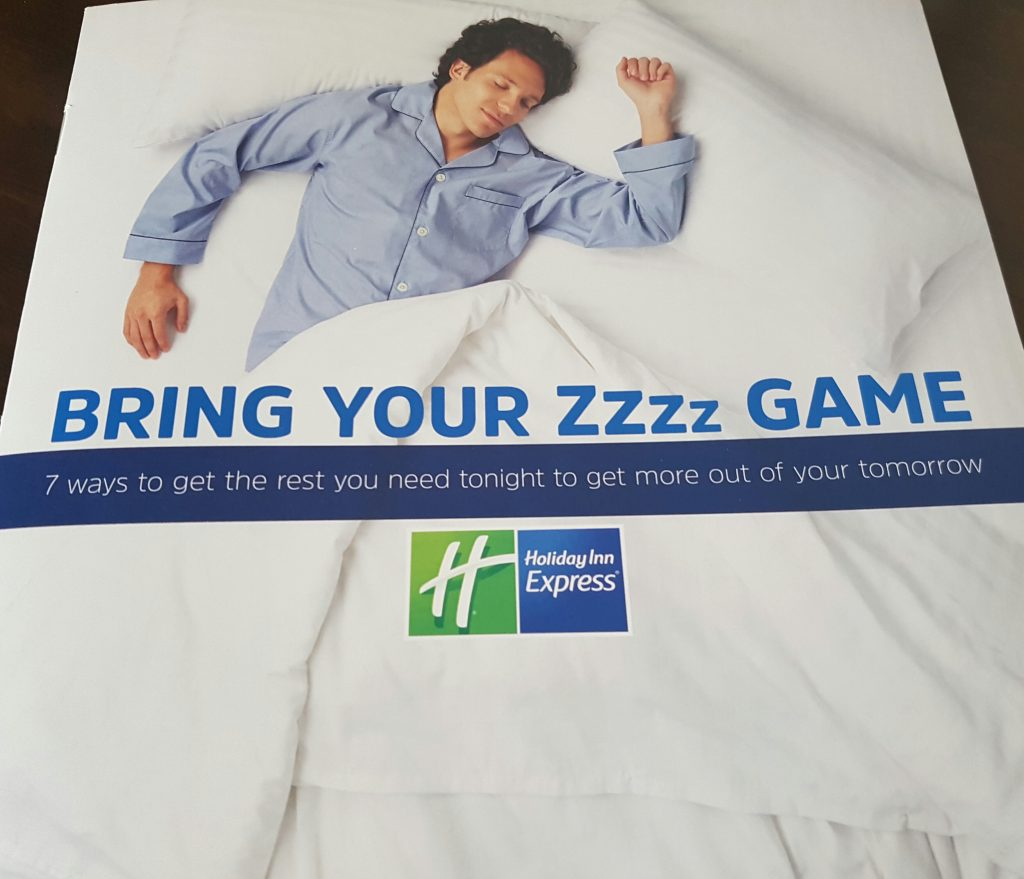 holiday-inn-booklet