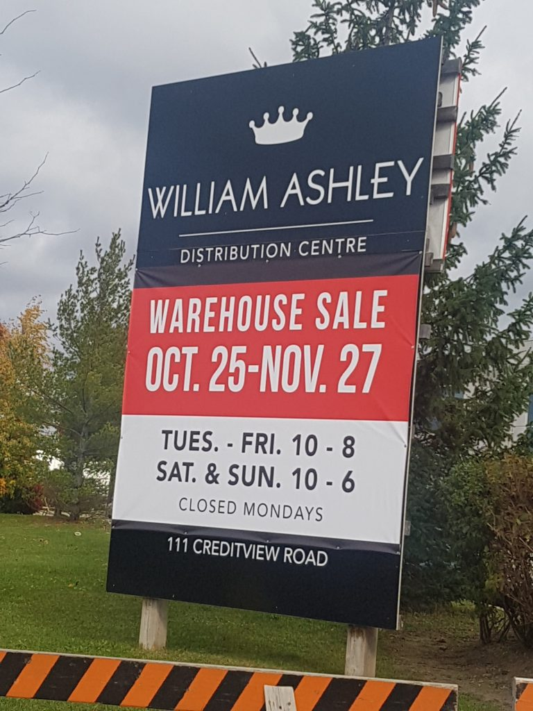 warehouse-sign
