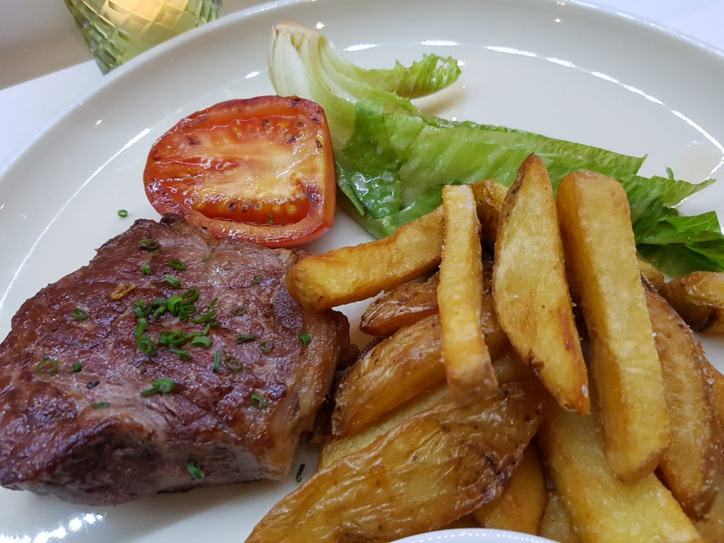 andaz-steak