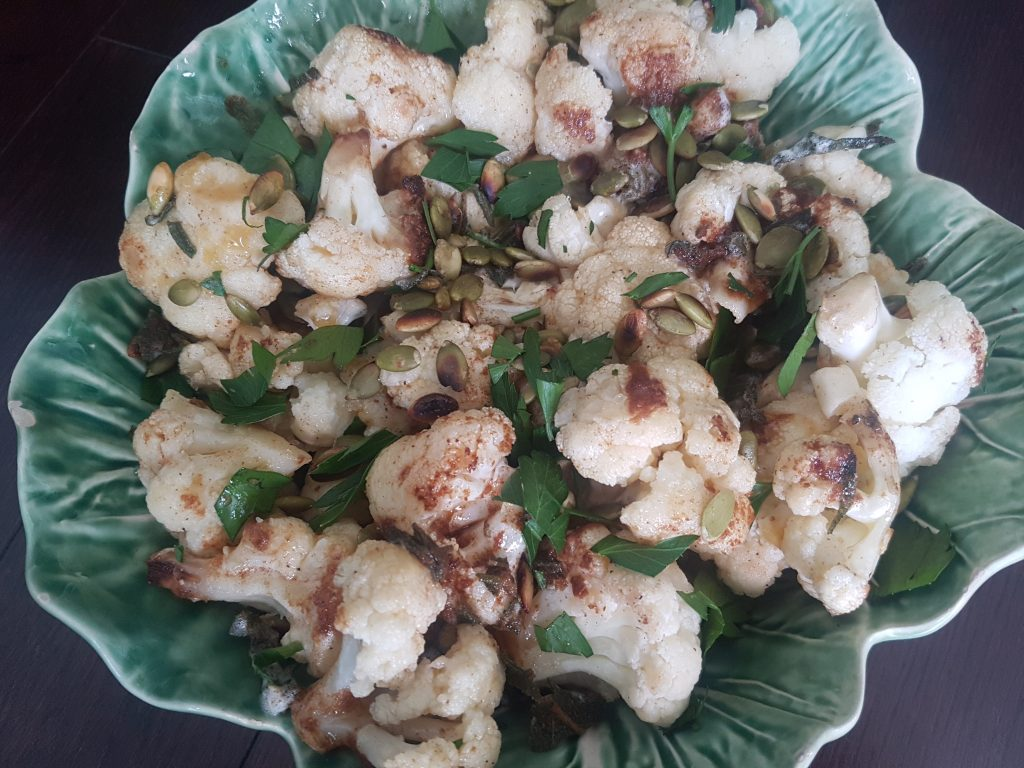 cauliflower-final