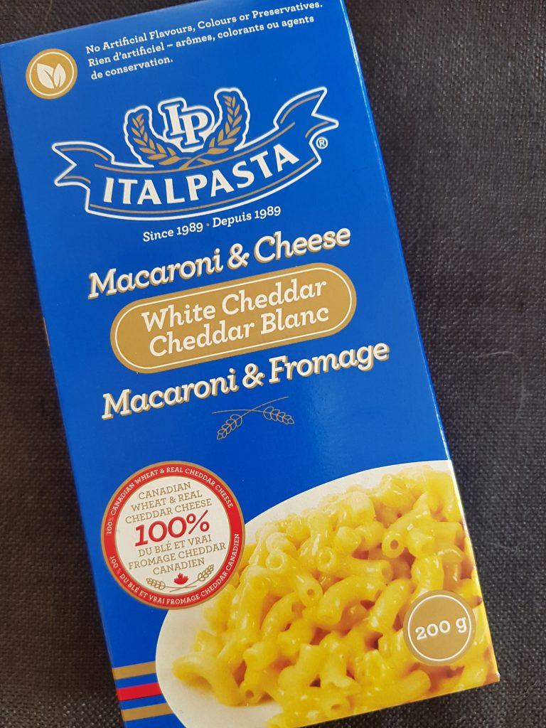 italpasta-box