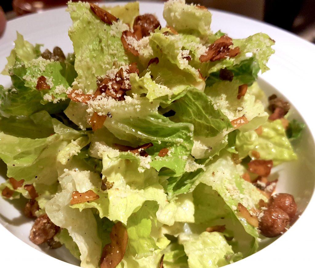 ji-salad