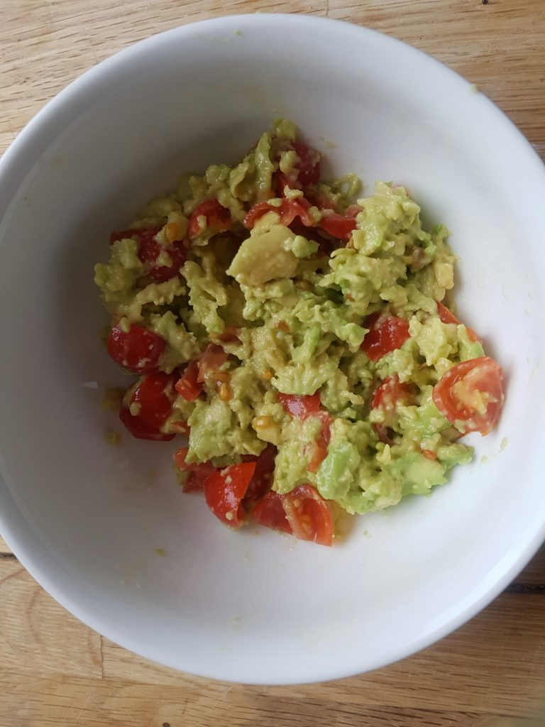 avocado-bowl