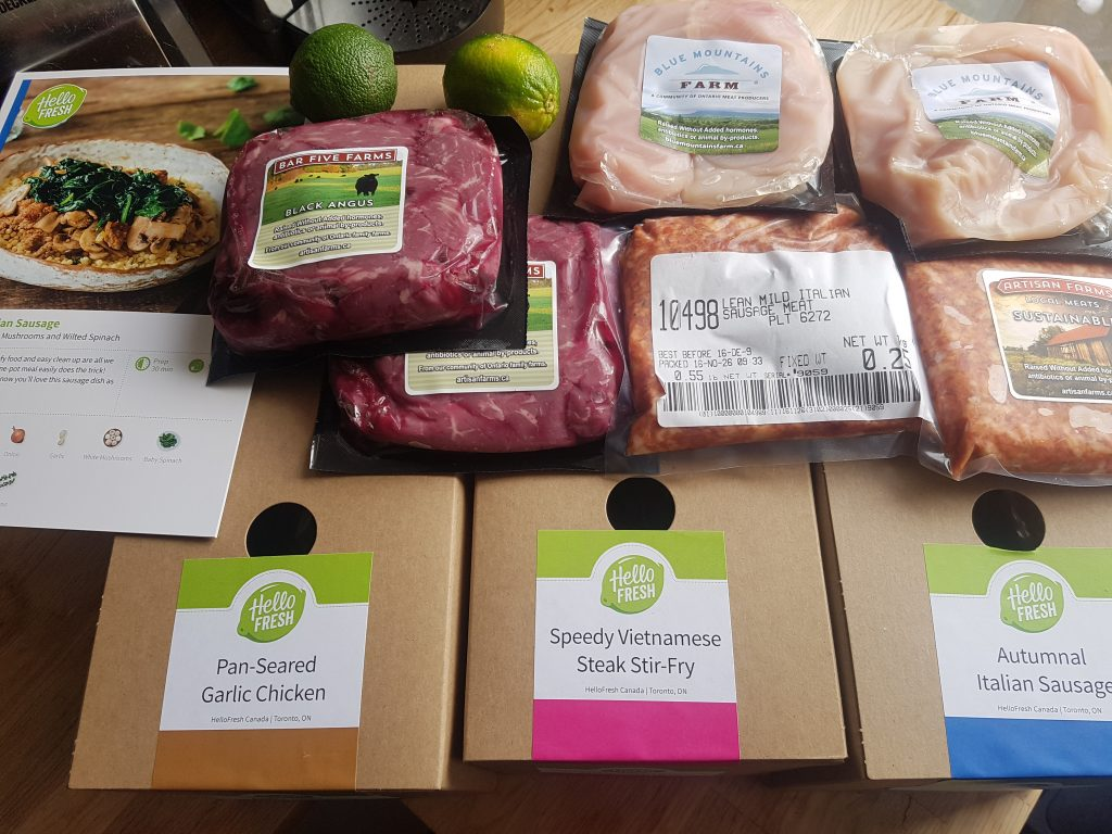 cravings-hellofresh