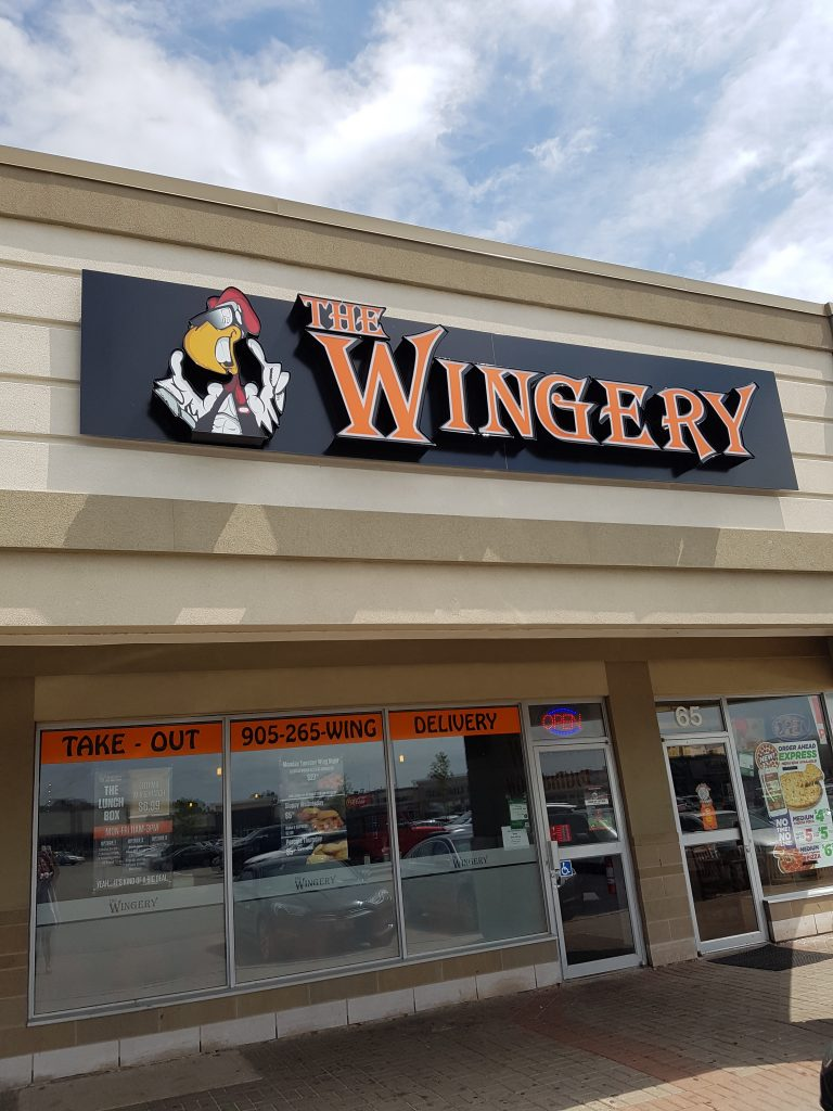 cravings-wingery