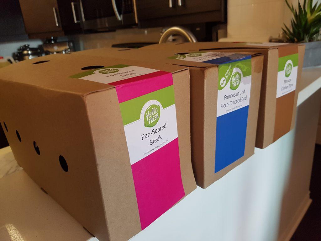 hello-boxes