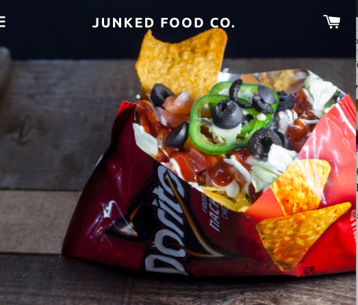 junked-food