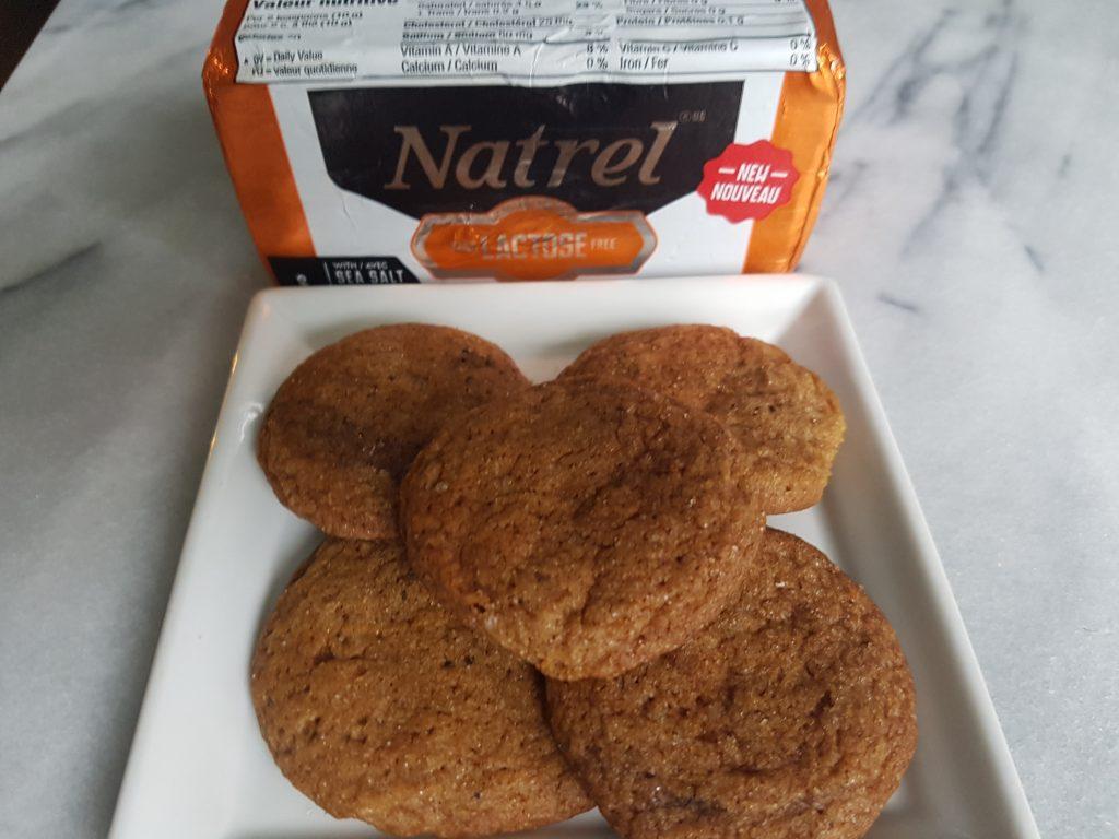 natrel-final