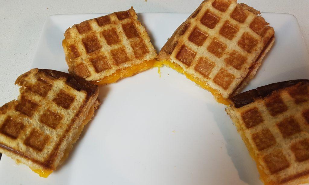 ricardo-waffle