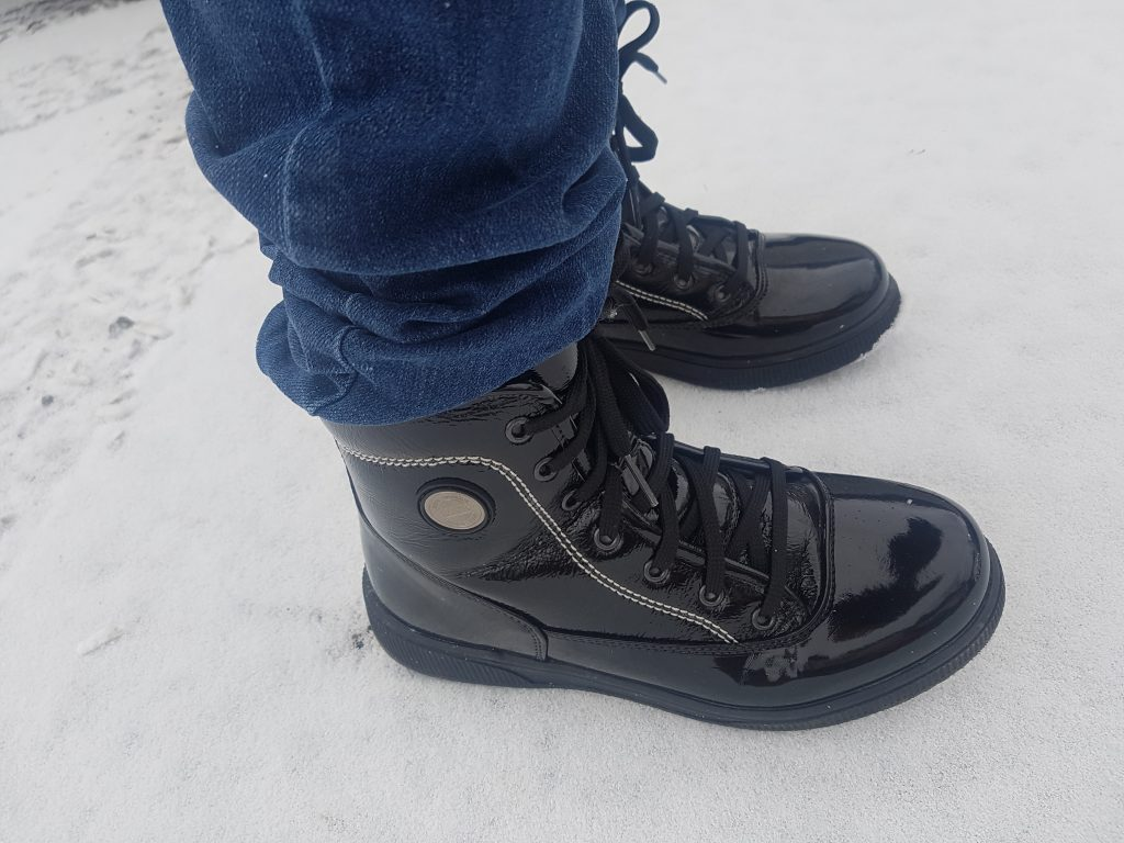 winter-olang